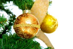 Χριστουγεννιάτικο παζάρι για ορφανά παιδιά